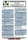 lettre2012-5
