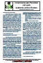 lettre2012-6