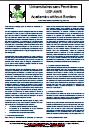 lettre2014-13